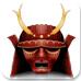 面具变脸(恶搞发泄) v4.0.0 for Android安卓版