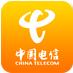 电信营业厅(中国电信) v5.1.5 for Android安卓版