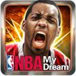 NBA梦之队for iPhone苹果版4.3.1(球队竞技)