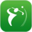 金桑在线for iPhone苹果版6.0(手机订场)