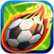 头球破门for iPhone苹果版4.3.1(足球竞技)