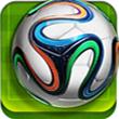 FM一球成名for iPhone苹果版5.0(足球竞技)