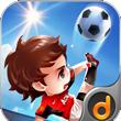 天天世界杯for iPhone苹果版5.1(足球竞技)