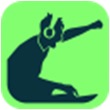 赛事狗for iPhone苹果版5.0(体育实况)