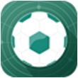 足球雷达for iPhone苹果版5.0(足球分析)