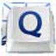 QQ拼音输入法2017官方版 v5.5.3804.400