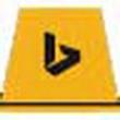微软必应输入法v1.6.98.04官方下载