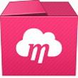 和彩云管家 1.4.0(网络共享工具)