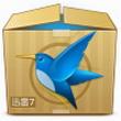 迅雷极速版 1.0.24.254 (网络下载工具)官方版