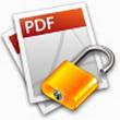 PDFKey Pro 4.1.4(加密解密软件)