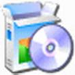 佳佳3GP格式转换器 9.7.0.0(视频格式转换工具)
