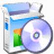 佳佳MOD格式转换器 9.3.0.0(视频格式转换工具)
