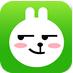 头像淘淘(来电美化) V5.1 for Android安卓版