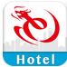艺龙酒店(出行帮手) V8.6.0 for Android安卓版