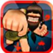 愤怒的BABAfor iPhone苹果版4.1(动作冒险)