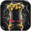 GutRun for iPhone苹果版6.0(冒险跑酷)