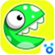 寂寞贪吃蛇for iPhone苹果版5.0(贪吃蛇)