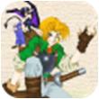 皇帝的财宝for iPhone苹果版5.0(动作冒险)