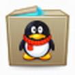 腾讯QQ 7.0.14275(通信聊天工具)官方正式版