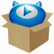 天天看高清影视 6.1(视频播放器)正式版