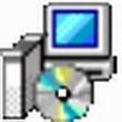 方可进销存高级版 10.7(商贸管理工具)