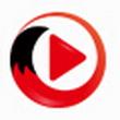 搜狐影音视频播放器正式版 v5.0.3.21