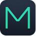 音悦台安卓版 v4.1.0
