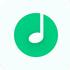 美乐时光(影音视听) v2.1.0.5 for Android安卓版