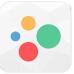 鲜果(新闻资讯) v3.8.9 for Android安卓版