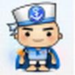 百度百科推广大师中文版 V1.4.7.10