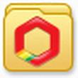 店王之王2015正式版 4.4.2.0(进销存软件)