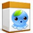 嘟嘟语音DuDu 3.2.40(语音聊天工具)官方版