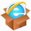瑞星安全浏览器 4.0.0.18(主页浏览工具)
