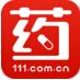 1号药店(健康医疗) v4.1.2 for Android安卓版