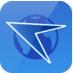 航班管家(出行帮手) v4.3 for Android安卓版