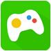 360手机游戏(游戏助手) v3.0.40 for Android安卓版