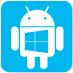 WP8桌面(系统桌面) v2.6.5 for Android安卓版
