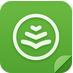 读书巴士(掌上书城) v2.9.3 for Android安卓版