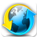 海卓上网大师(系统安全) v2.7.8 for Android安卓版