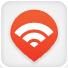 移动WiFi通(WiFi工具) v6.4.7 for Android安卓版