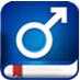 男性健康(生活健康) v2.4.1 for Android安卓版