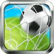 足球大师for iPhone苹果版4.3.1(俱乐部经营)