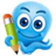 2345输入法v2.3.1350(拼音输入法)官方下载
