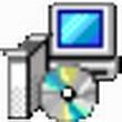 1Click DVD Copy PRO 5.0.1.7(光驱复制工具)