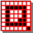 Q-Dir Portable 6.10(系统资源管理)