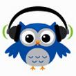 Replay Music 7.0.0.66(音频处理工具)