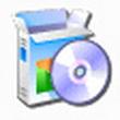 枫叶MP4视频转换器 10.2.6.0(视频格式转换)