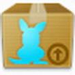 酷盘 3.2.3.668(网络硬盘工具)