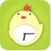 早睡早起(生活帮手) v1.5 for Android安卓版
