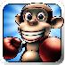 猴子拳击(趣味拳击) v1.05 for Android安卓版